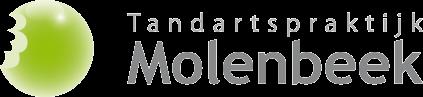 Tandartsenpraktijk Molenbeek